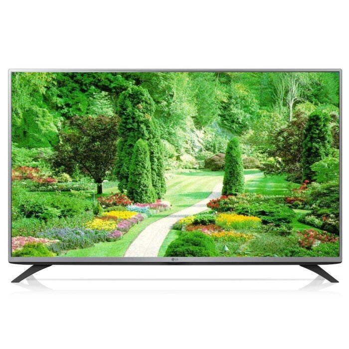Tivi LED LG 49LF540T - 49 inch, Full HD (1920 x 1080)