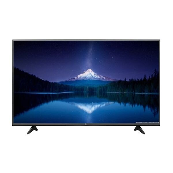 Tivi LED LG 49LH511 - 49 inch, Full HD (1920 x 1080)