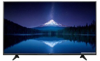 Tivi LED LG 49LH511T - 49 inch, Full HD (1920 x 1080)