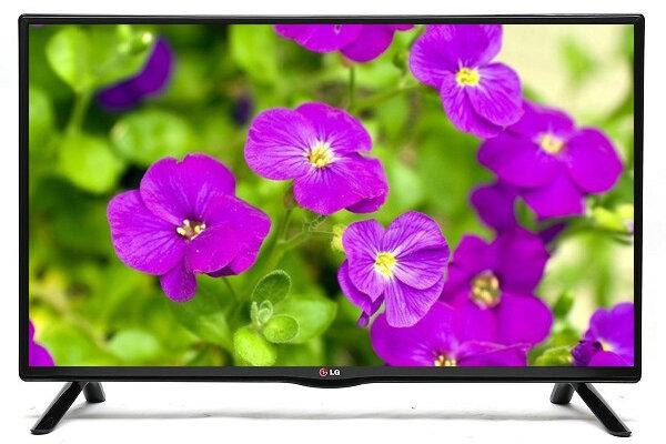 Tivi LED LG 60LB561T - 60 inch, Full HD (1920 x 1080)