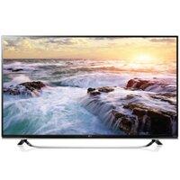Tivi LED LG 65UF850T - 65 inch, 4K - UHD (3840 x 2160)