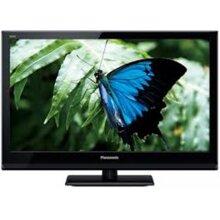 Tivi LED Panasonic L32E5V (TH-L32E5V) - 32 inch, Full HD (1920 x 1080)
