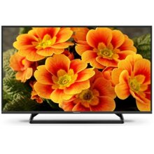 Tivi LED Panasonic TH-32A410V (TH32A410V) - 32 inch, 1366 x 768 pixel