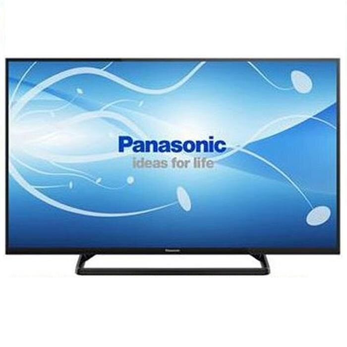 Tivi LED Panasonic TH-42A410V (TH42A410V) - 42 inch, Full HD (1920 x 1080)
