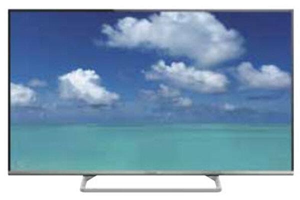 Tivi LED Panasonic TH-42AS620V (TH42AS620V) - 42 inch, Full HD (1920 x 1080)