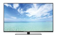 Tivi LED Panasonic TH-50C300V - 50 inch, Full HD (1920 x 1080)