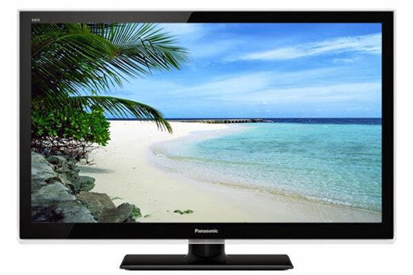 Tivi LED Panasonic TH-L32XV6V (THL32XV6V) - 32 inch, 1366 x 768 pixel