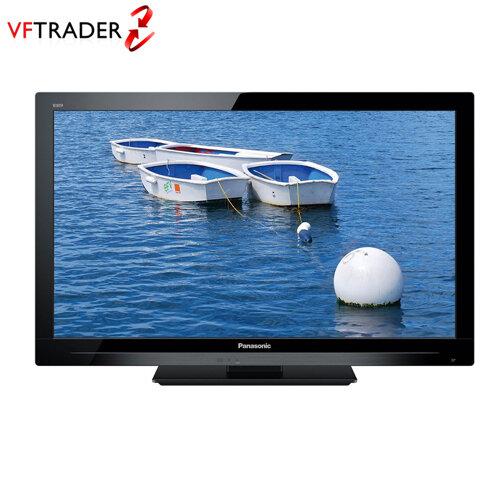 Tivi LED Panasonic Viera TH-L42E3V - 42 inch, Full HD (1920 x 1080) Ngừng sản xuất