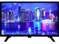 Tivi LED Philips 32PHT4003S/74 - 32 inch, HD (1366 x 768)