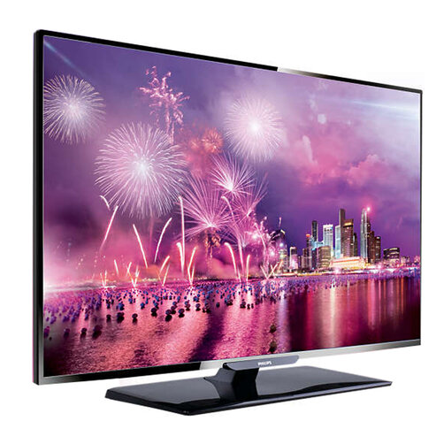 Tivi LED Philips 55PFT5509S - 55 inch