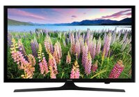 Tivi LED Samsung 40J5000 (UA40J5000) - 40 inch, Full HD (1920 x 1080)