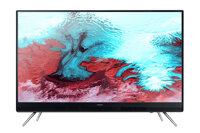 Tivi LED Samsung 40K5100 -  40 inch, Full HD (1920 x 1080)