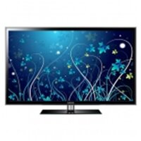 Tivi LED Samsung UA-40D5000 - 40 inch, Full HD (1920 x 1080)