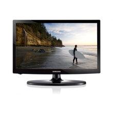 Tivi LED Samsung UA22ES5000 - 22 inch, Full HD (1920 x 1080)