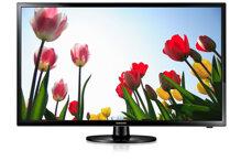 Tivi LED Samsung UA23F4003AR (23F4003) - 23 inch, 1024 x 768 pixel