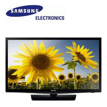 Tivi LED Samsung UA24H4100 - 24 inch, 1366 x 768 pixel