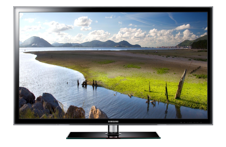 Tivi LED Samsung UA32D5000 - 32 inch, Full HD (1920 x 1080)