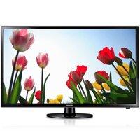 Tivi LED Samsung UA32F4001 (32F4001) - 32 inch, 1366 x 768 pixel