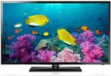 Tivi LED Samsung UA32F5000 (32F5000) - 32 inch, Full HD (1920 x 1080)