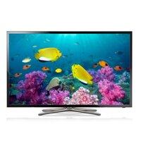 Tivi LED Samsung UA32F5500 (32F5500) - 32 inch, Full HD (1920 x 1080)