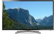 Tivi LED Samsung UA32F5501 (32F5501) - 32 inch, Full HD (1920 x 1080)