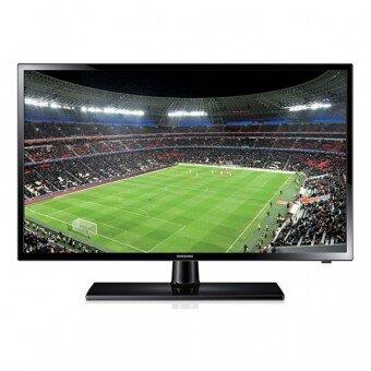 Tivi LED Samsung UA32FH4003 (32FH4003) - 32 inch, Full HD (1920 x 1080)