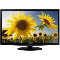 Tivi LED Samsung UA32H4100AR (UA-32H4100) - 32 inch, 1024 x 768 pixel