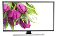 Tivi LED Samsung UA32J4100 ( UA-UA32J4100) - 32 inch, 1366 x 768 pixel