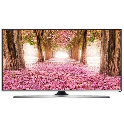 Tivi LED Samsung UA32J5500 (UA-32J5500AK) - 32 inch, Full HD (1920 x 1080)