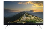 Tivi LED Samsung UA32K4100 (UA-32K4100) - 32inch, Full HD (1920 x 1080)