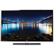 Tivi LED Samsung UA40D5500 - 40 inch, Full HD (1920 x 1080)