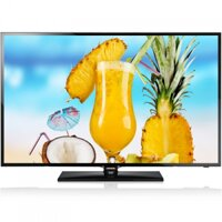 Tivi LED Samsung UA40F5000 (40F5000)- 40 inch, Full HD (1920 x 1080)