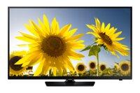 Tivi LED Samsung UA40H5003 (UA40H5003AKXXV) - 40 inch,