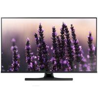 Tivi LED Samsung UA40H5150 (UA40H5150AKXXV) - 40 inch, Full HD (1920 x 1080)