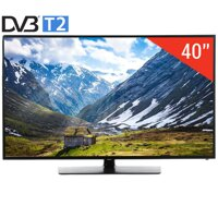 Tivi LED Samsung UA40H5203 - 40 inch, Full HD (1920 x 1080)