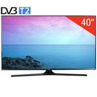Tivi LED Samsung UA40J5100 (UA40J5100AK) - 40 inch, Full HD (1920 x 1080)