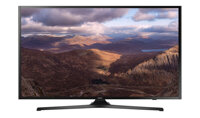 Tivi LED Samsung UA40M5000 (UA-40M5000) - 40 inch, Full HD
