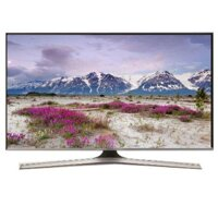 Tivi LED Samsung UA43J5500 (UA-43J5500AK) - 43 inch, Full HD (1920 x 1080)