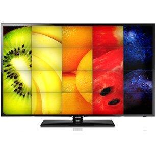 Tivi LED Samsung UA46ES5600 (UA46ES5600R) - 46 inch, Full HD (1920 x 1080)