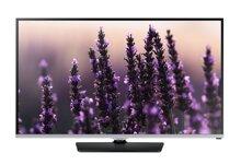 Tivi LED Samsung UA48H5100 (UA-48H5100) - 48 inch, Full HD (1920 x 1080)