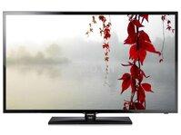 Tivi LED Samsung UA48H5203 (UA-48H5203) - 48 inch