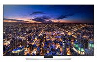 Tivi LED Samsung UA48HU8500 (48HU8500) - 48 inch, UHD (3840 x 2160)