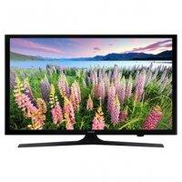 Tivi LED Samsung UA48J5000 (UA-48J5000) - 48inch, Full HD