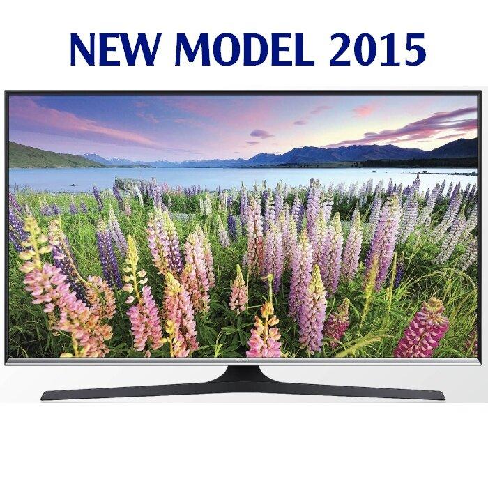 Tivi LED Samsung UA48J5100 (UA-48J5100) - 48 inch, Full HD (1920 x 1080)