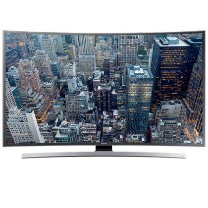 Tivi LED Samsung UA48JU6600 (UA-48JU6600AK) - 48 inch, 4K - UHD (3840 x 2160)