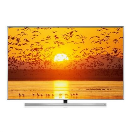 Tivi LED Samsung UA48JU7000 (UA-48JU7000AK) - 48 inch, 4K - UHD (3840 x 2160)