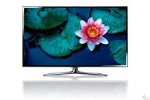 Tivi LED Samsung UA55ES6220 (UA-55ES6220) - 55 inch, Full HD (1920 x 1080)