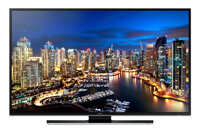 Tivi LED Samsung UA55HU7000 - 55 inch, 4K-UHD (3840 x 2160)