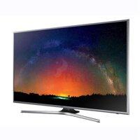 Tivi LED Samsung UA55JS7200 - 55 inch, 4K - UHD (3840 x 2160)