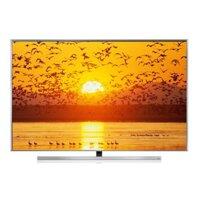 Tivi LED Samsung UA55JU7000 (UA-55JU7000) - 55 inch, 4K - UHD (3840 x 2160)